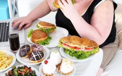 Psychologický a fyziologický hlad existuje, ale v čom tkvie rozdiel?