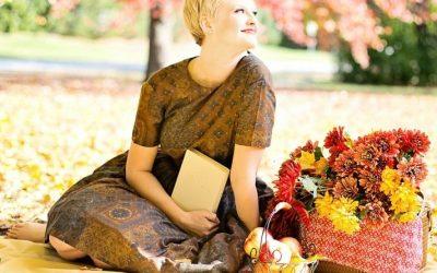 Klimaktérium a menopauza