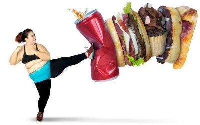 Zmena životného štýlu – ako vydržať a nezlyhať