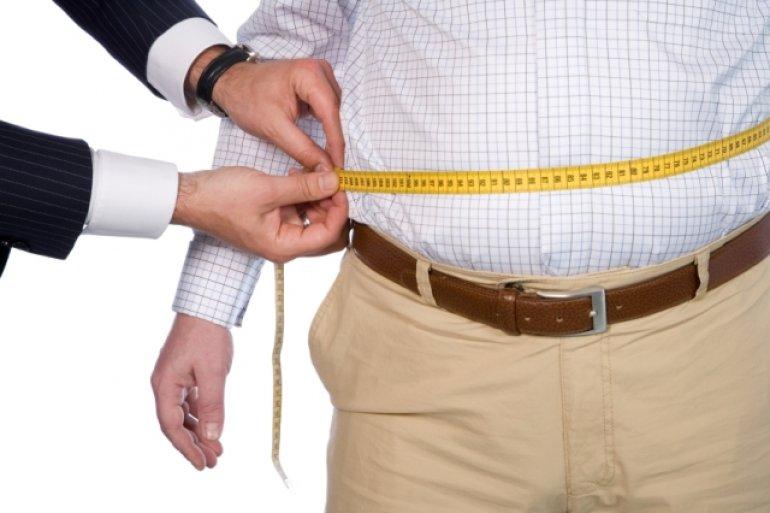 Cukrovka 2. typu – choroba bohatých aj chudobných
