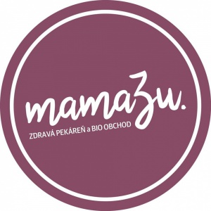 mamaZu.