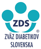 Zväz diabetikov Slovenska